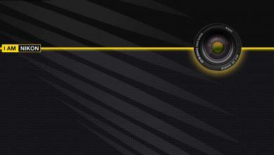 Nikon проводит конкурс для любителей и профессионалов