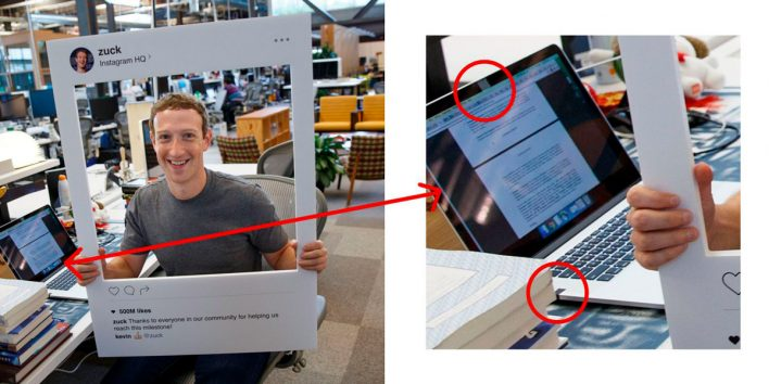 Новые ноутбуки HP получили шторку для веб-камеры