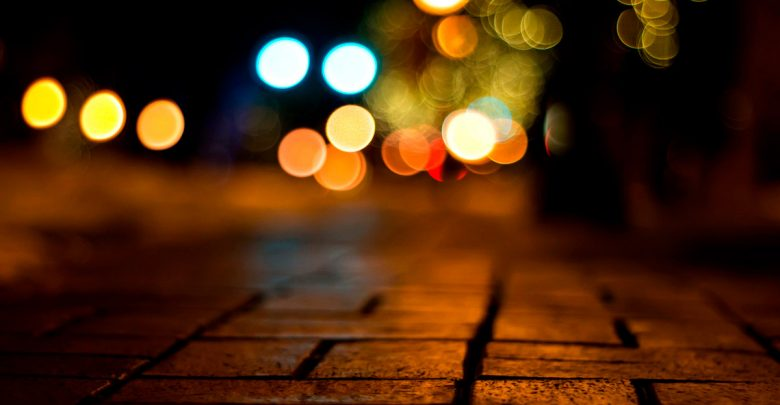 Новый фотомодуль сделает качественное мобильное фото доступным