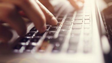 Определить пол оператора по особенностям использования клавиатуры