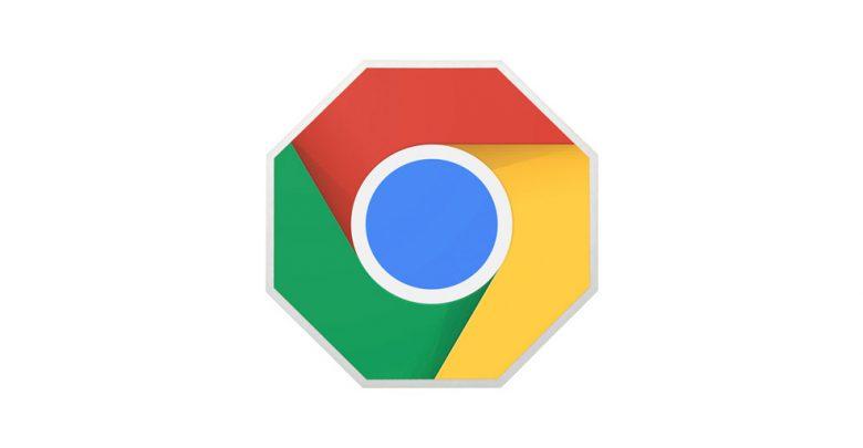 Поисковик Google уличен в недобросовестной конкуренции
