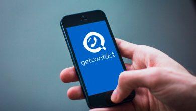Приложение GetContact «уводит» номера пользователей