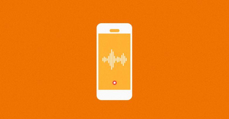 Программы для записи телефонных разговоров на iPhone и Android