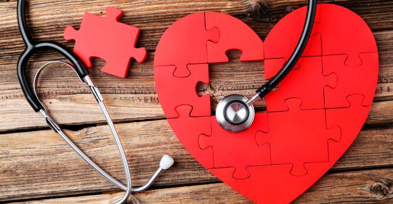 Words of Heart — сайт знакомств людей с одинаковыми паролями