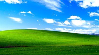 Самая популярная ОС Windows в цифрах на начало 2018 года