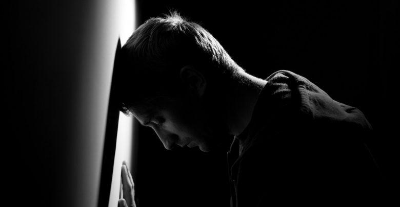 Названы самые «депрессивные» профессии
