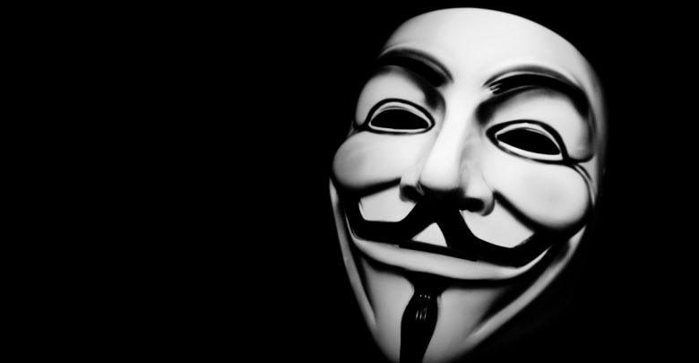 Самые известные хакеры в мире. Что с ними стало