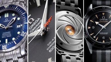Смарт-часы наступают, швейцарские часовщики остаются не у дел!