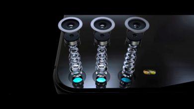 Смартфон Huawei P20 получит фотомодуль из трех камер