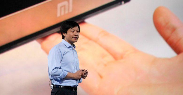 Почему так популярны смартфоны от Xiaomi?
