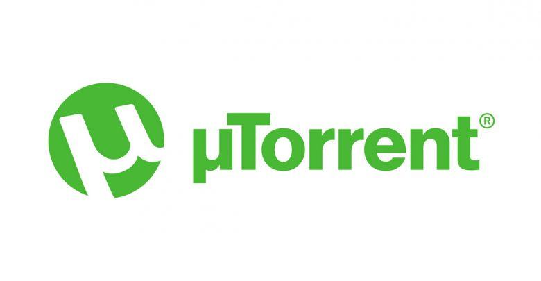 uTorrent оказался насквозь «дырявым»!