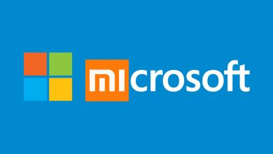 Xiaomi и Microsoft подружились!