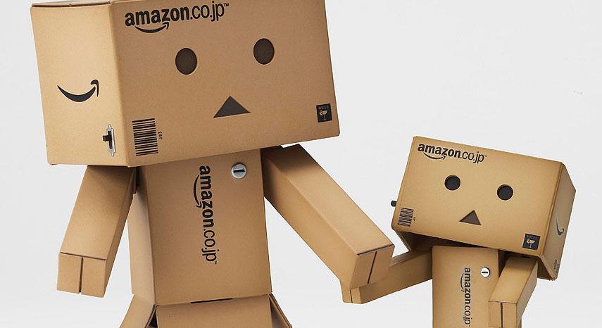 Роскомнадзор дал рекомендацию операторам заблокировать часть IP-адресов Amazon