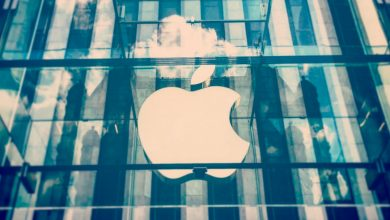 Apple снова хитрит?