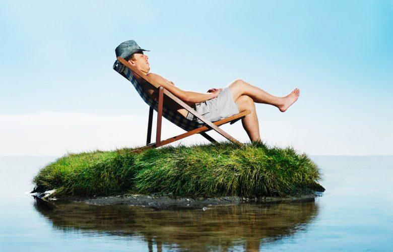 Бесплатные приложения для планирования отдыха