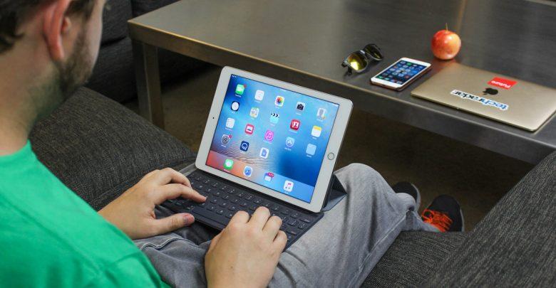 Мечты сбылись — iPad стал доступным!
