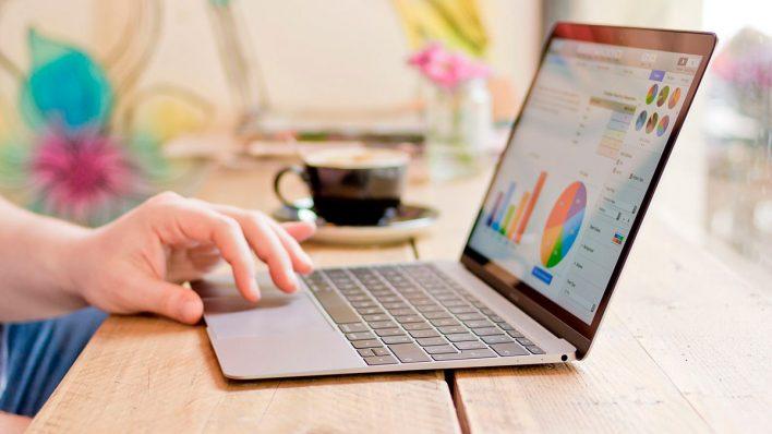 Бюджетный MacBook Air может появиться в этом году
