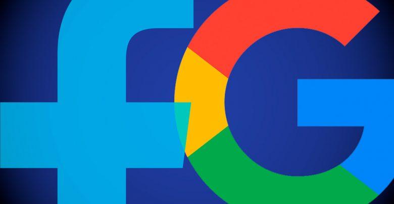 Facebook и Google — тормозят развитие интернета?