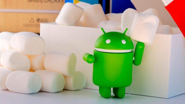 Google Play позволит менять местоположение и обходить блокировки