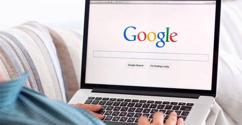 Google тестирует новый алгоритм результатов выдачи