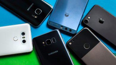 Как выбрать лучший смартфон? Тесты «Роскачества» подскажут!