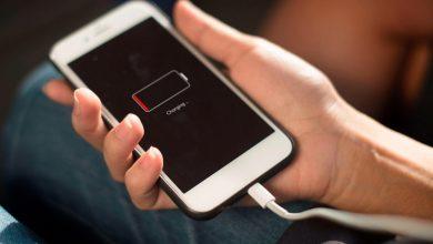 А вы знаете, как нужно заряжать смартфон?