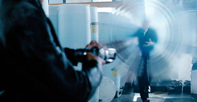 В США испытали лазерную звуковую пушку