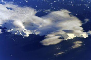 Мобильное приложение «Роскосмоса» позволит заказывать снимки Земли