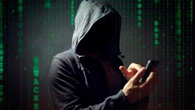 Мошеннические сообщения. Как не попасть в руки мошенников?