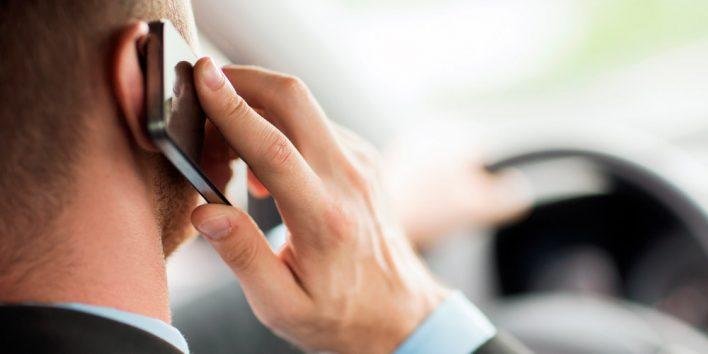 Эксперты развеяли миф о вреде смартфонов