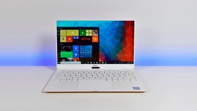 Dell XPS 13 (2018): обзор лучшего ультрапортативного ноутбука