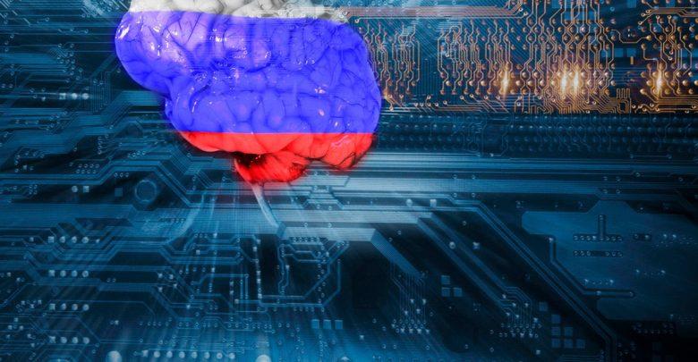 «Одноклассники» подключили к видеозвонкам ИИ