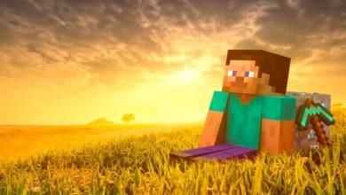 Почему игра Minecraft так любима детьми и так нелюбима их родителями?