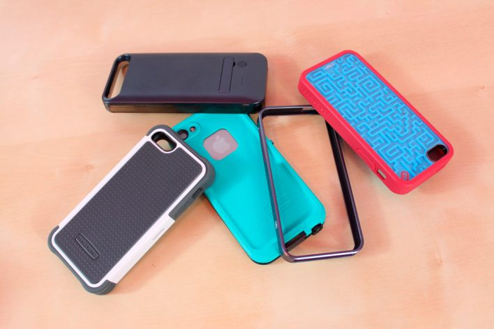 Почему iPhone 5 все еще популярен