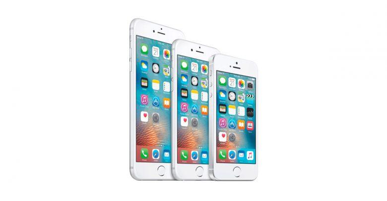Почему iPhone 5 пользуется популярностью