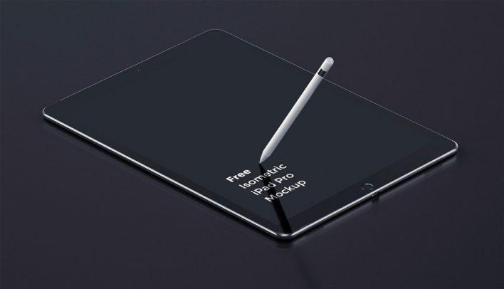 Какой будет презентация Apple 2018