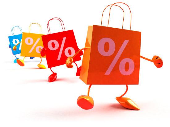 Новый сервис позволит покупать на AliExpress еще дешевле
