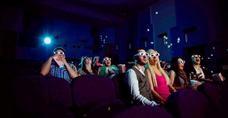 Samsung запустила тестирование Cinema LED