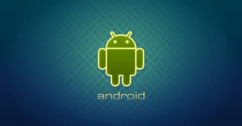Лучшие смартфоны по версии Android Authority на чистой Android