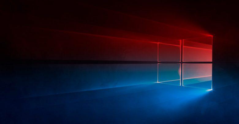 Spring Creators Update — очередное обновление для Windows 10