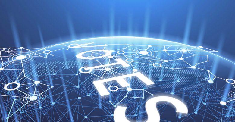 Технология блокчейн может быть применена на следующих выборах