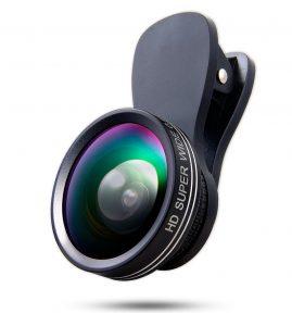 ТОП-10 «камерофонов». А Google Pixel 2 где?