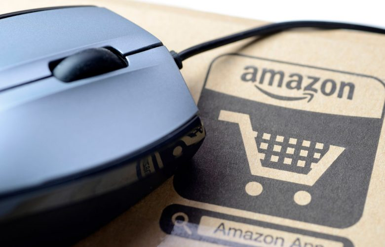Успешный дизайн — не обязательно красивый, доказывает Amazon