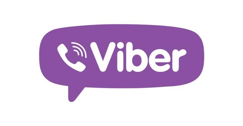 Viber предлагает общение в одном чате сразу миллиарду пользователей