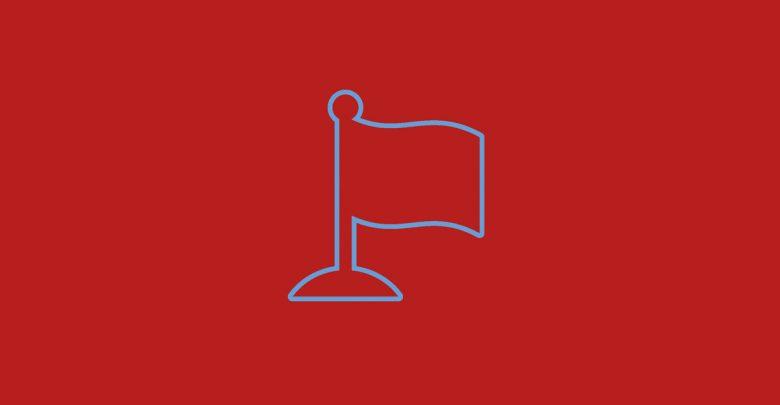 Вирус RedDrop «слушает» зараженные смартфоны и «качает» деньги