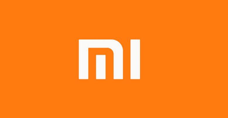 Xiaomi предлагает меняться почти не глядя!