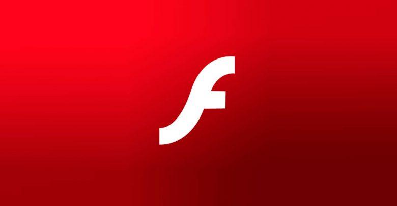Всего 5% сайтов используют устаревший Flash!