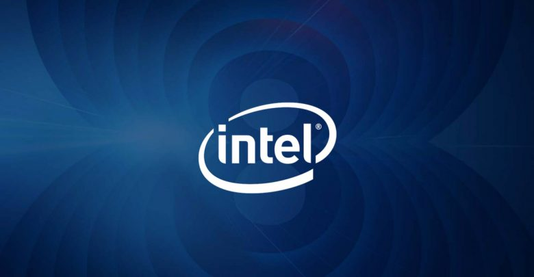 Intel внедряет технологию Accelerated Memory Scanning