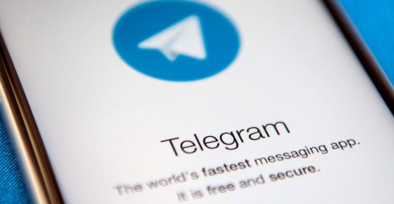 Мессенджер ТамТам, как альтернатива заблокированному Telegram