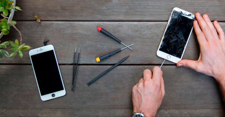 Обнародован антирейтинг надежности смартфонов
